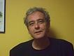 Eric Van Malderen.png