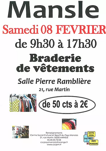 braderie.png