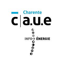 logo_CAUE16.jpg