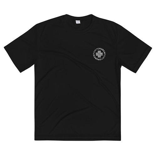Point Church Dri-Fit Shirt