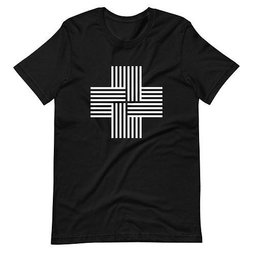 Point Church T-Shirt