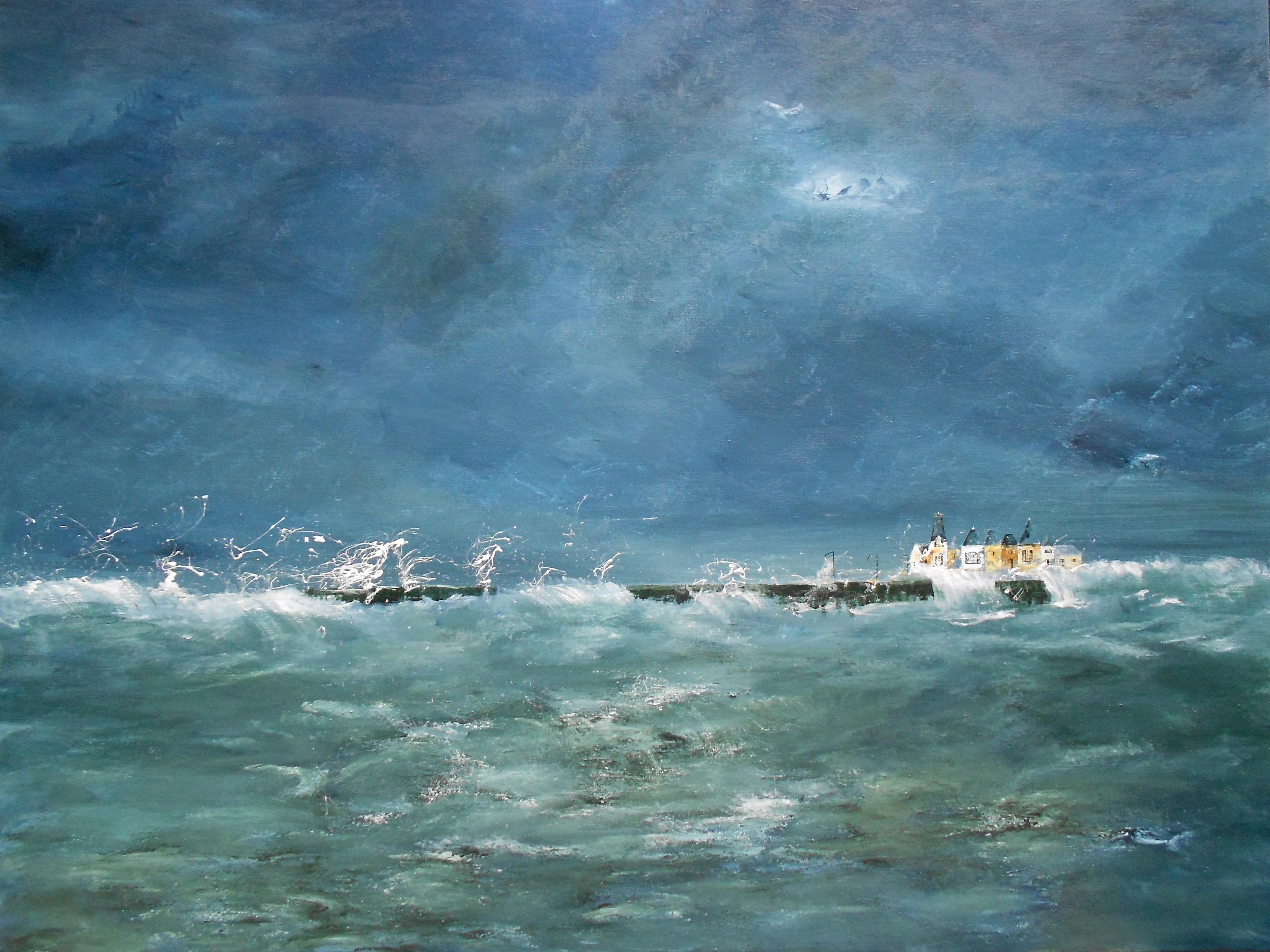 Grande_marée