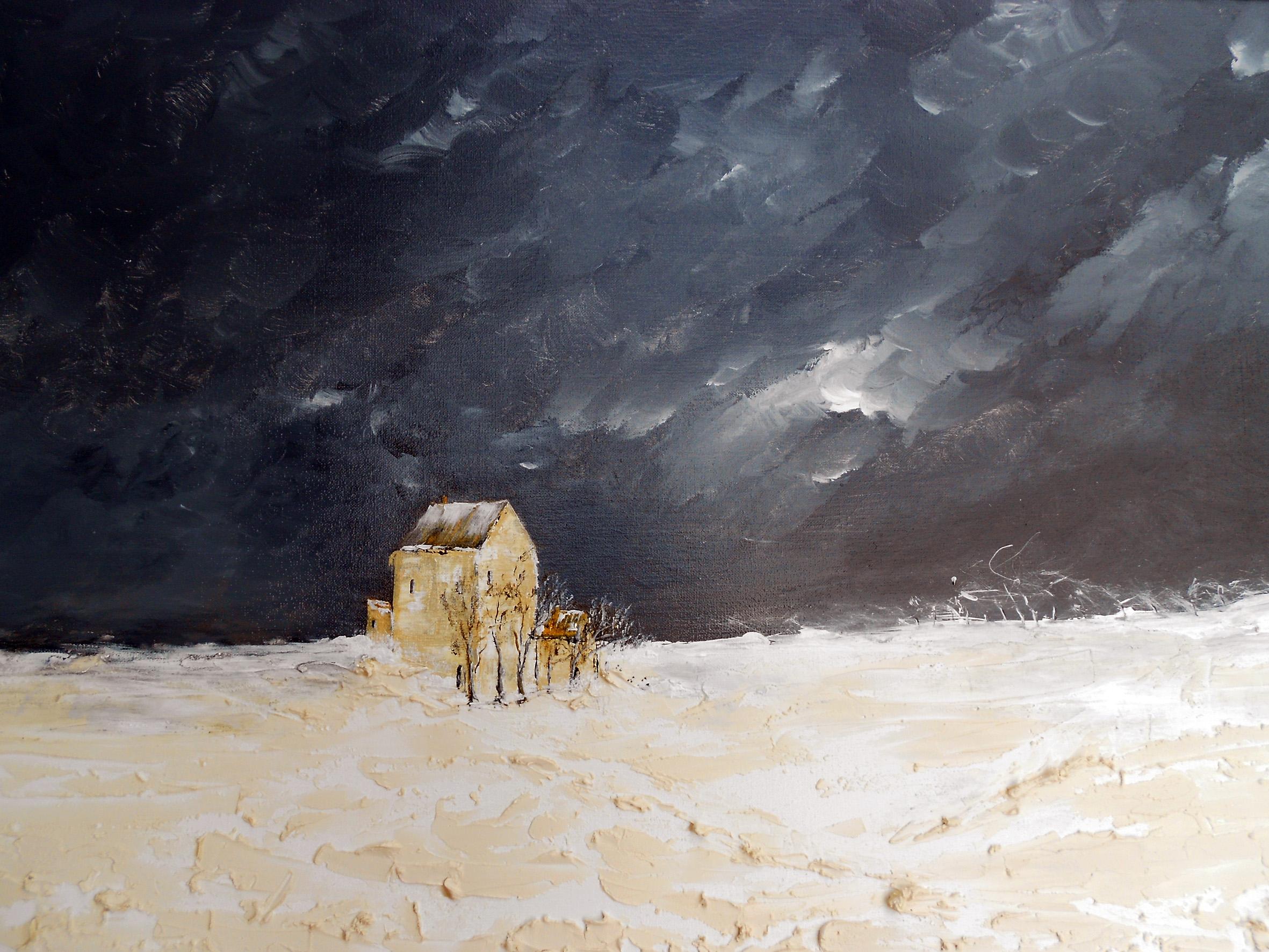 Périgord_en_hiver