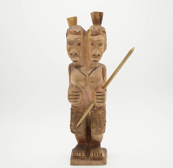 figura madera 2