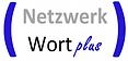 Netzwerk Wort Plus