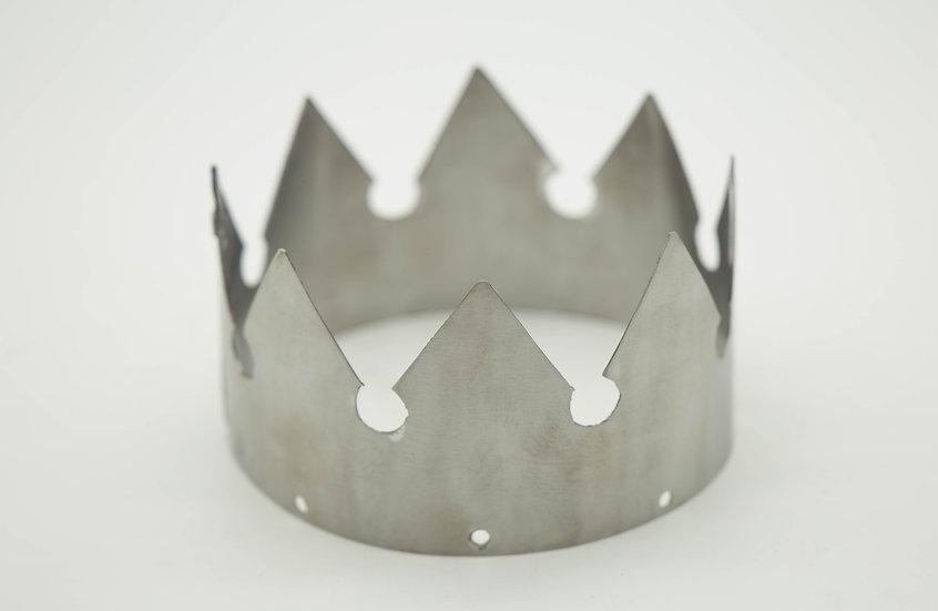 corona obatala