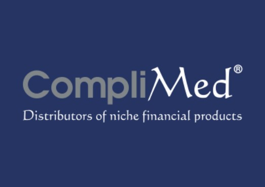 Compli Med