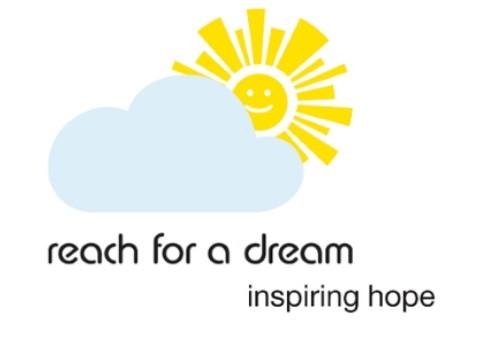 Reach For A Dream