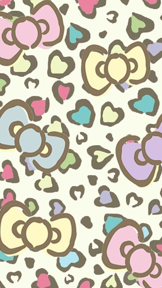 Wallpaperkawaii Kawaii