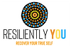 Logo Resiliently U  (14)_edited.png