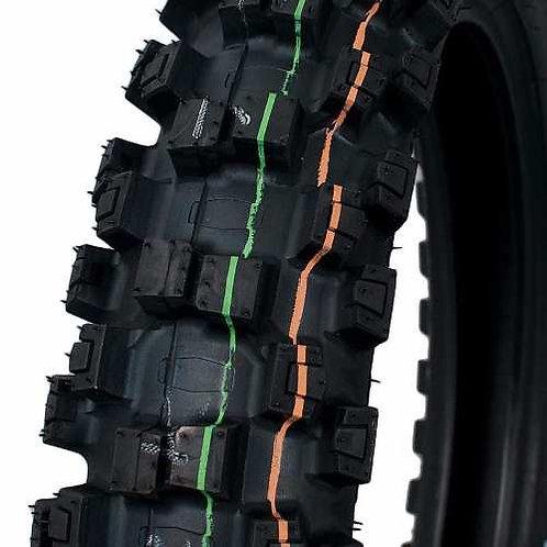 Cubiertas Pirelli Motocross