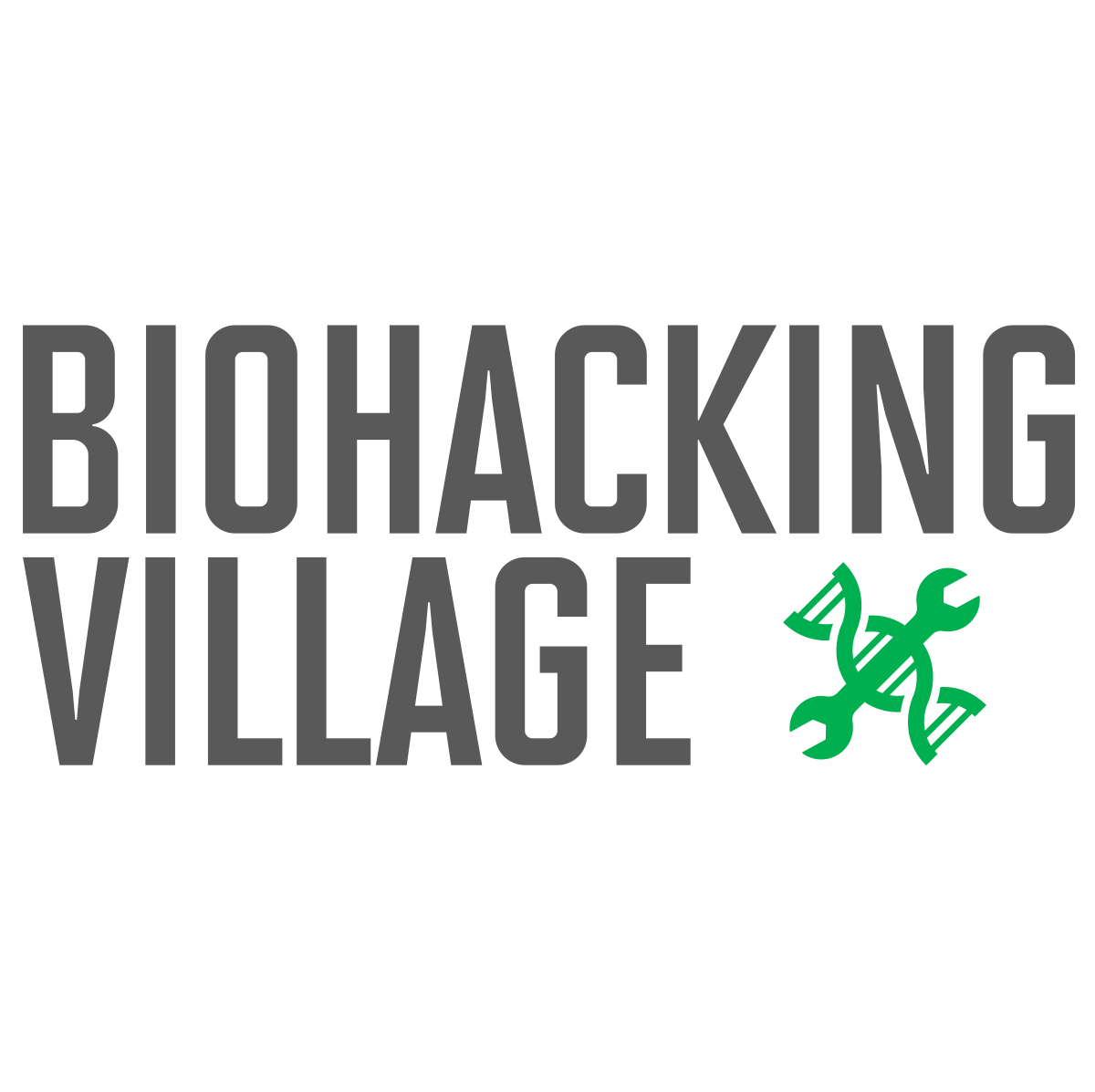 Workshops 2019 | Home | Biohacking Village at DEF CON