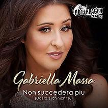 Gabriella Massa.jpg