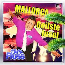 Dirk Fluss Mallorca, geilste.jpg