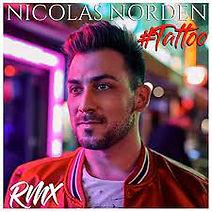 Cover Nicolas Norden RMX.jpg