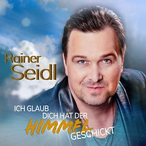 Cover Rainer Seidl.jpg