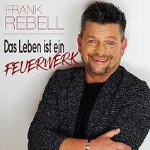 Cover Frank Rebell.jpg
