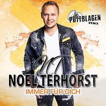 Noel Terhorst.jpg