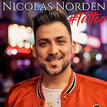Cover Nicolas Norden.jpg