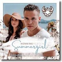 Summergirl.jpg