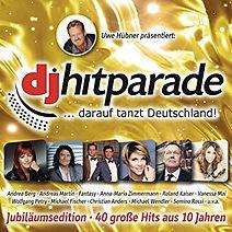 Dj Hitparade 10 Jahre.jpg