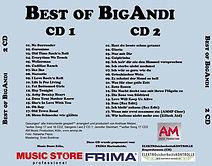 Cover Big Andi.jpg