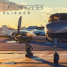 Cover Flieger.jpg