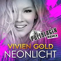 Viven Gold Neonlicht.jpg