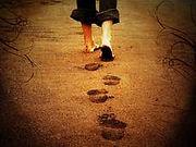 footsteps-in-sand.jpg