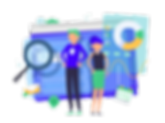 Google Ads Agentur.png