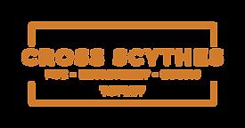 Cross-Scythes-logo-V1.png