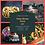 Thumbnail: Meat Taco Kit