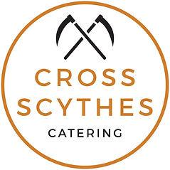 Cross-Scythes-catering-logo.jpg