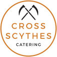Cross-Scythes-catering-logo.png