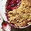 Thumbnail: Homemade Dessert @Home