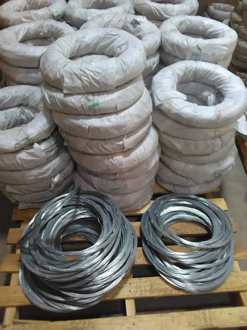 20G Binding Wire