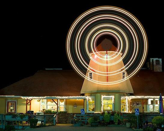 Windmill Night.jpg
