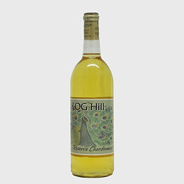 Ed. Chardonnay Classic.jpg