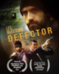 Defector Festival Poster.jpg