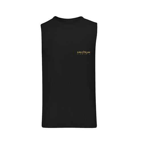 Spectrum Kung Fu Training Vest