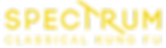 Yellow on Transparent.png