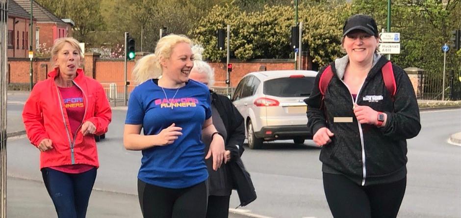 Basford Runners.jpg