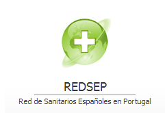 RedSep