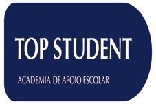 Top Estudent