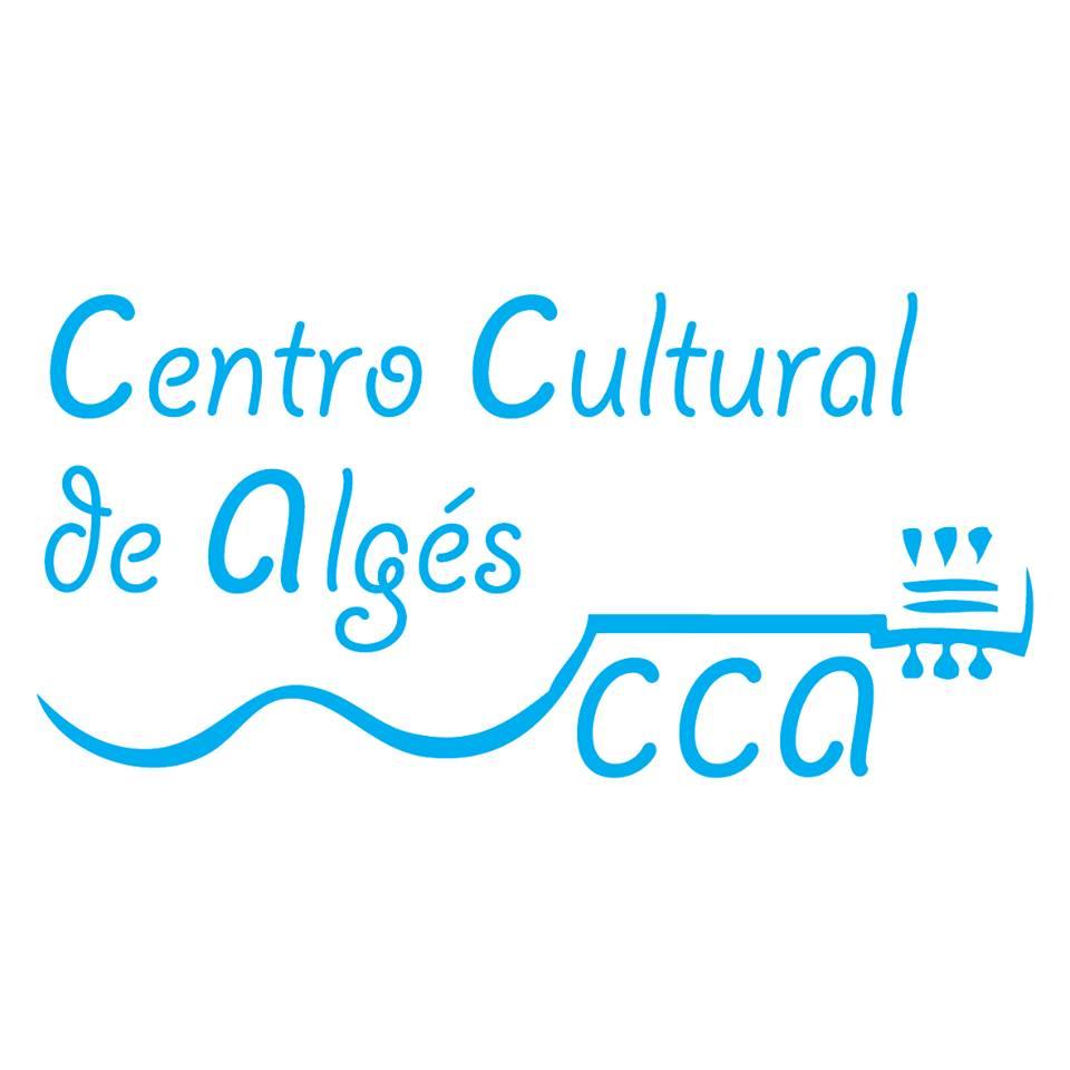 Centro Cultural de Algés