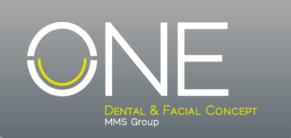 Clinica Dentaria One