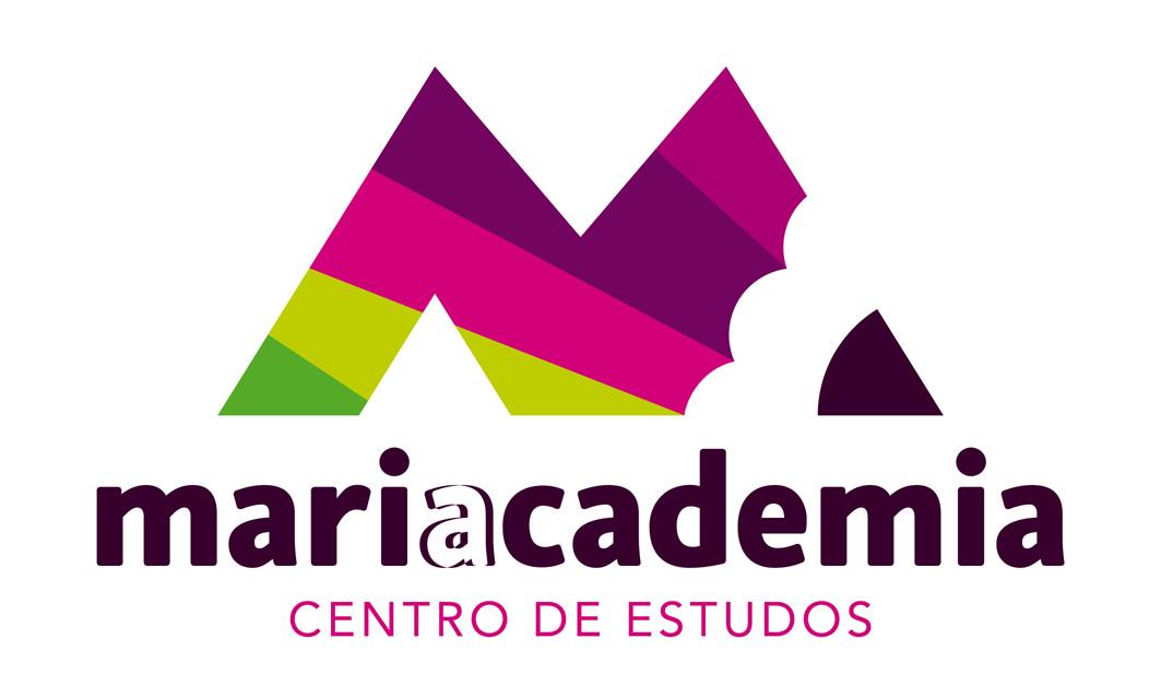 Maria Academia