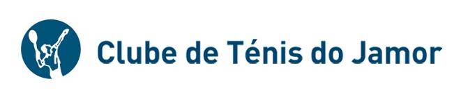Clube de Tenis do Jamor