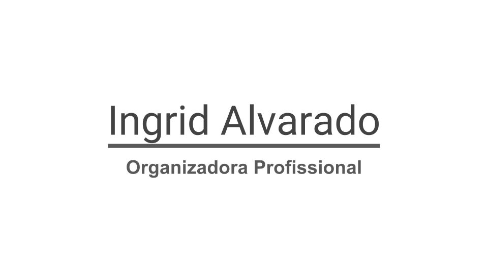 Ingrid Alvarado