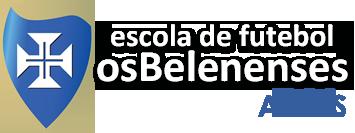 Escola Futebol Belenenses